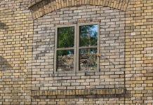 Lakier ochronny – kiedy warto sięgnąć po dodatkową ochronę?