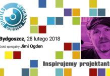 SDR 2018 Bydgoszcz