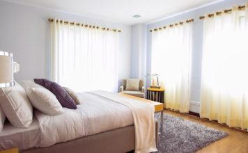Jakie meble do sypialni wybrać?