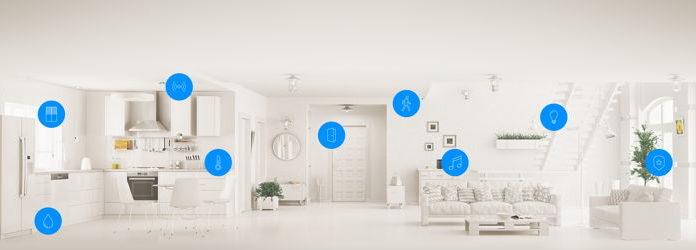 FIBARO na MWC 2018 – polski smart home z niecierpliwością oczekuje na technologię 5G