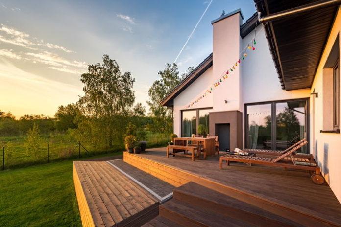 Otwórz dom na wiosnę – rusza nowa akcja promocyjna firmy OknoPlus