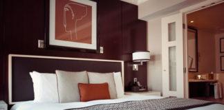 Dywany klasyczne do sypialni