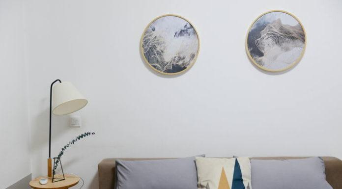Jak urządzić przytulną sypialnię w stylu skandynawskim?
