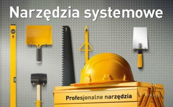 Rozpocznij sezon budowlany z nowymi, profesjonalnymi narzędziami Ytong Silka Multipor!