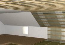 Poradnik wykonawcy. Jak ocieplić dach i ściany kolankowe na poddaszu użytkowym?