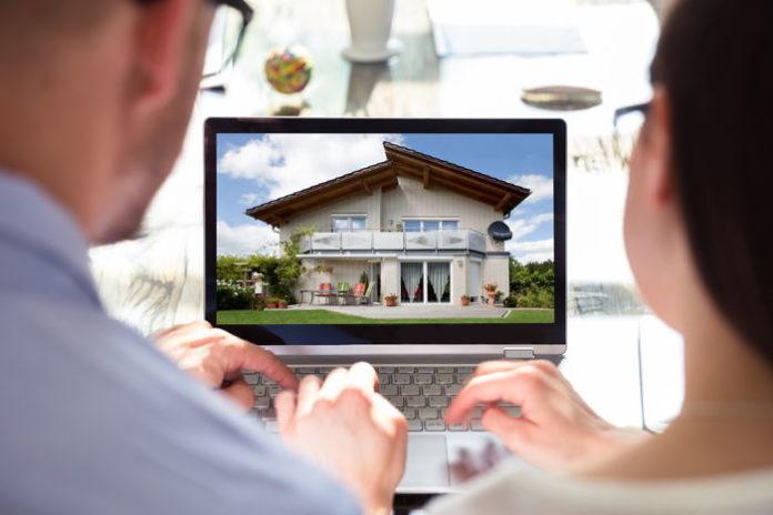 Gdzie warto kupić dom?
