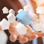 Jak zrezygnować z członkostwa w zarządzie wspólnoty mieszkaniowej?