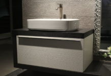 Wybieramy umywalkę - jaki materiał i kształt jest najlepszy?