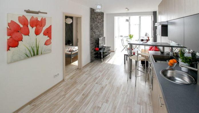 Doceniasz wygodę? Postaw na gotowy, nowy apartament w Gdańsku!