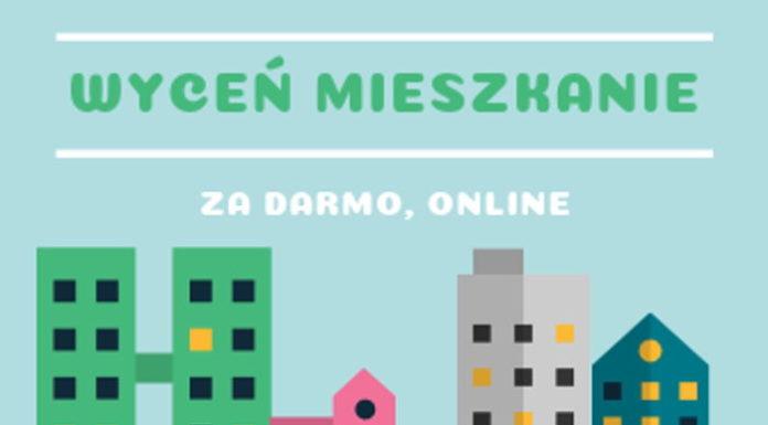 Sonarhome.pl - ceny i oferty nieruchomości w jednym miejscu