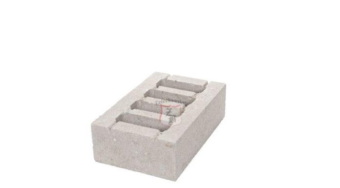 Fundamenty: zastosowania bloczków betonowych