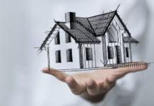 Jak tanio wybudować dom?