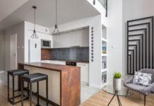 Ceny grzejników ozdobnych. Czy warto kupić grzejniki dekoracyjne do mieszkania?