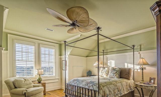 Remont sypialni – jak zrobić? Ile kosztuje?