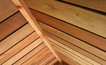 Czym są wiązary dachowe?