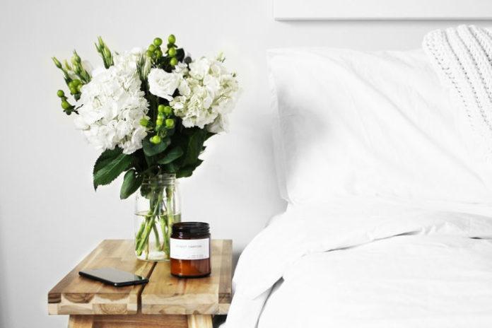 Pościel 3D - jak wyczarować wymarzony nastrój w sypialni?