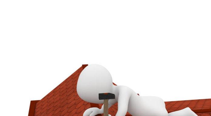 Czy kąt nachylenia dachu ma znaczenie?