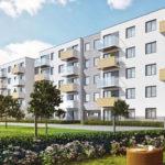 Na co powinieneś zwrócić uwagę kupując mieszkanie z rynku pierwotnego?