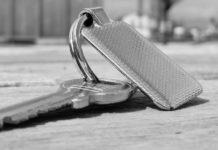 Weryfikacja wiarygodności dewelopera – jak to zrobić?