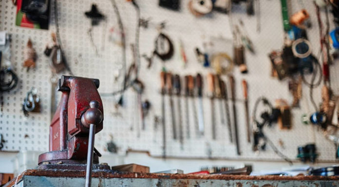 Imadła – podstawowe właściwości i zastosowanie