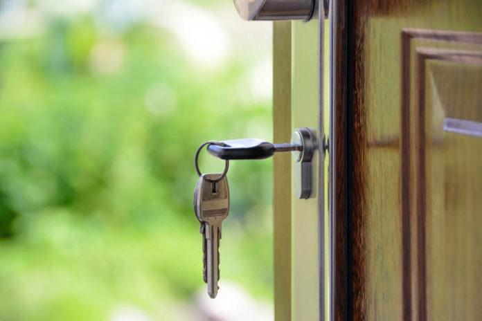Pierwsze mieszkanie na własność – o czym pamiętać przy zakupie?