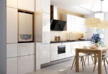 Budowa domu - na czym nie warto oszczędzać?