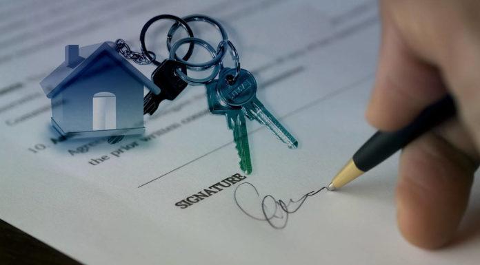 Zdolność kredytowa w kredycie hipotecznym - jak zwiększyć zdolność kredytową?