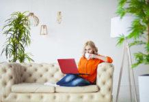 Jakie cechy powinna posiadać dobra pomoc domowa?